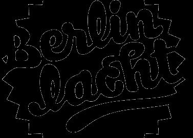 Berlin Lacht Festival