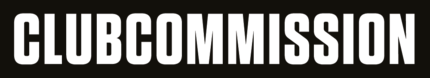 Clubcommission